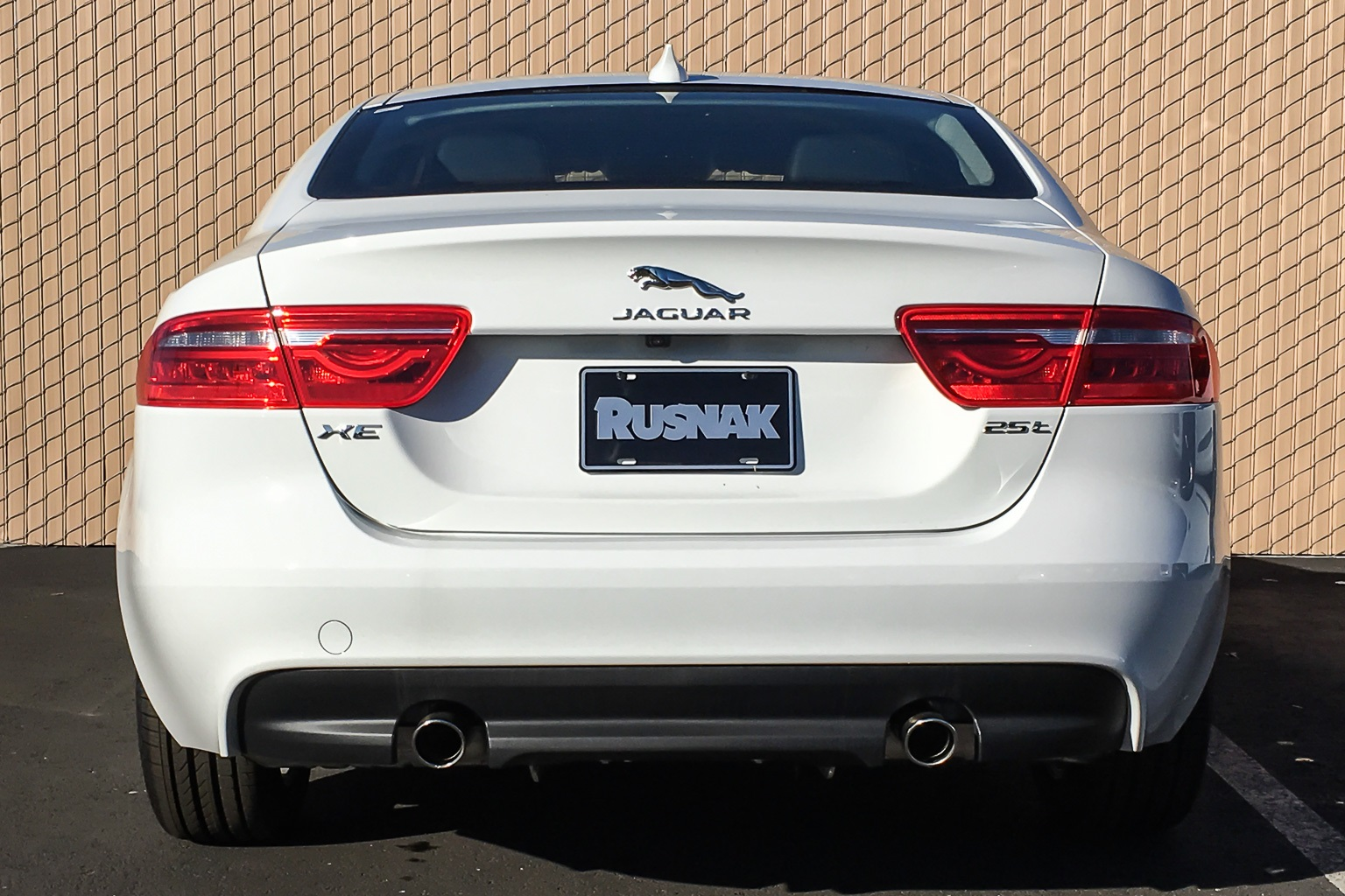 Jaguar Anaheim Hills >> Certified Pre-Owned 2019 Jaguar XE 25t Premium 4D Sedan in Pasadena #17R00187 | Rusnak Auto Group